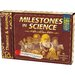 Classic Science Milestones in Science Kit