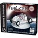 <strong>Thames & Kosmos</strong> Alternative Energy and Environmental Science Fuel Cell 10 Car and Experiment Kit