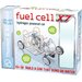 Alternative Energy and Environmental Science Fuel Cell X7 Kit