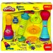 <strong>lay-Doh Super Tools™ Assorted</strong> by Hasbro