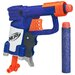 <strong>Nerf N Strike Jolt Blaster</strong> by Hasbro