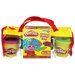 <strong>Hasbro</strong> Play Doh Animal Duffel Bag