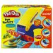 <strong>Play Doh Fun Factory</strong> by Hasbro