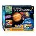 Science and Activity Kits Our Amazing Solar System