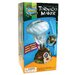 <strong>Science and Activity Kits Tornado Maker</strong> by Slinky