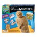 <strong>Science and Activity Kits Amazing Mummies</strong> by Slinky