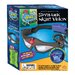 Science and Activity Kits Spyhawk Night Vision Goggles