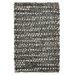 <strong>Caillou Grey Shag Rug</strong> by Kosas Home