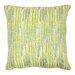 Kosas Home Granada Accent Pillow