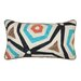 <strong>Abasi Applique Accent Pillow</strong> by Kosas Home