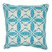<strong>Katura Accent Pillow</strong> by Kosas Home