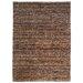 <strong>Sedose Desert Sand Rug</strong> by Kosas Home