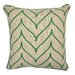 <strong>Kosas Home</strong> Foglia Accent Pillow