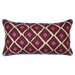 Kosas Home Modello Accent Pillow