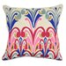 <strong>Fontaine Pillow</strong> by Kosas Home