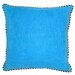 <strong>Moda Pillow</strong> by Kosas Home
