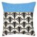 Kosas Home Suki Pillow