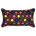 <strong>Buzzy Pillow</strong> by Kosas Home