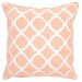 Kosas Home Colette Pillow