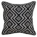 <strong>Medi Pillow</strong> by Kosas Home