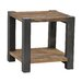 <strong>Gael End Table</strong> by Kosas Home