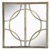 <strong>Kosas Home</strong> Westin Square Mirror
