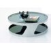 <strong>Dario Coffee Table</strong> by Creative Furniture