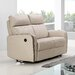 <strong>Argentina Reclining Loveseat</strong> by Creative Furniture