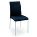 <strong>Giselle Parsons Chair</strong> by CREATIVE FURNITURE