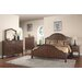 <strong>Oasis Home and Decor</strong> Forest Cove Panel Bedroom Collection