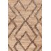 <strong>Marco Oak Cut-pile Rug</strong> by Bunny Williams for Dash and Albert