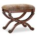 Stein World Accent Stool