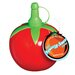 Kitsch'n'Fun Tomato Sauce Dispenser