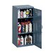 "<strong>30"" H x 13.75"" W x 12.75"" D Specialty Storage Aerosol Utility Cabinet</strong> by Durham Manufacturing"