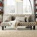 Bellora Primary Mini Convertible Sofa