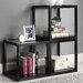 <strong>Kingstown Home</strong> Arden Stackable Storage Cube (Set of 3)