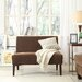<strong>Novella Loveseat</strong> by Kingstown Home