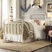 <strong>Laroche Slat Bed</strong> by Kingstown Home