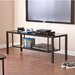 "Holly & Martin Maians 48"" Media Console"