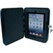 <strong>Wall Mount Lock Box for iPad Air/iPad with Retina Display/iPad 3rd ...</strong> by CTA Digital