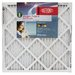 <strong>Air Filter (Set of 12)</strong> by Protect Plus