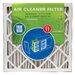 <strong>Air Filter Cleaner (Set of 4)</strong> by Protect Plus