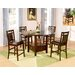 <strong>Dining Table</strong> by Wildon Home ®