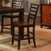 <strong>Counter Height Side Chair (Set of 2)</strong> by Wildon Home ®