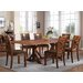 <strong>Extendable Dining Table</strong> by Wildon Home ®