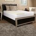 "<strong>Comfort Blend</strong> 3"" Memory Foam Mattress Topper"