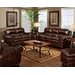 <strong>Aspen Living Room Collection</strong> by Newport Home Furnishings