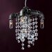 <strong>Tribeca 5 Light Pendant</strong> by Michael McHale Designs
