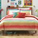 <strong>Electric Beach Bedding Collection</strong> by Teen Vogue