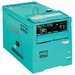 Kubota 120/240V Diesel Generator DC Welder 225A